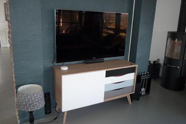 tv-stue-1C33195C8-EC9A-FF20-0BA7-D6AC1A88D07E.jpg